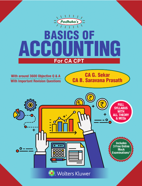 basics of accounting Accounting basics easy to understand lessons of basic accounting presented in a comprehensive way to help build and solidify your knowledge of accounting fundamentals.